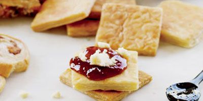 elegant appetizers recipes for party appetizers