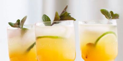 Fruit alcoholic drinks fruity drinks with alcohol recipes forumfinder Gallery
