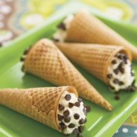 Quick italian desserts impress your guests with this super easy dessert courtesy of food tvs favorite nonbaker forumfinder Choice Image