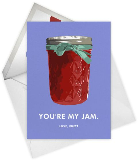 "<a href=""http://www.paperlesspost.com/cards?q=food+valentines&page=1&card=13331"" target=""_blank"">paperlesspost.com</a>"
