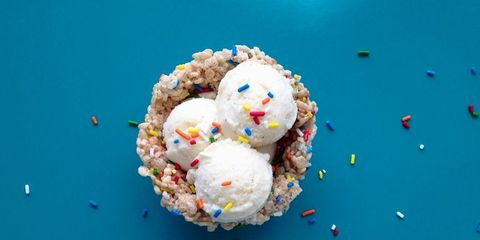 edible ice cream bowls dessert bowls you can eat