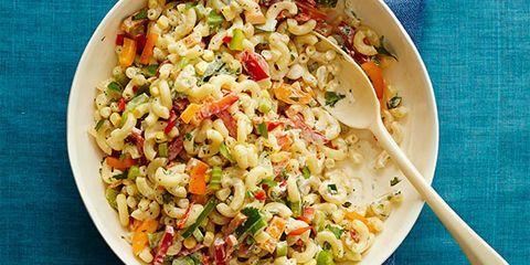 Healthy potluck recipes easy potluck foods ideas forumfinder Choice Image