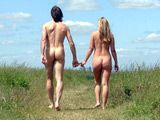 real celebrity naked photos