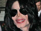 Hair, Face, Head, Nose, Lip, Cheek, People, Hairstyle, Fun, Chin,