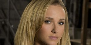 Panettiere Unsure About Heroes Movie