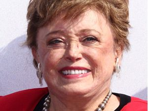 The New York City Apartment Belonging To Late Rue Mcclanahan Is Reportedly Up For