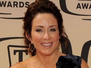 Patricia heaton sex stories