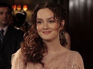 He and former Gossip Girl star Leighton Meester, 27, began dating earlier this year..