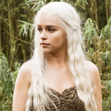 """Game of Thrones' Emilia Clarke says she still gets """"a lot of crap"""" for filming nude scenes"""