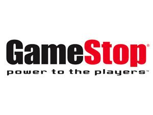 cover letter for gamestop.html