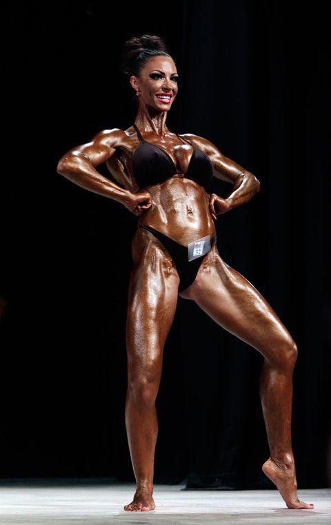 Image result for jodie marsh bodybuilding