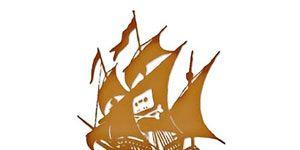 data rescue windows 7 10 torrent pirate bay