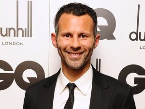 931c9e5a9a Ryan Giggs appointed player-coach at Manchester United