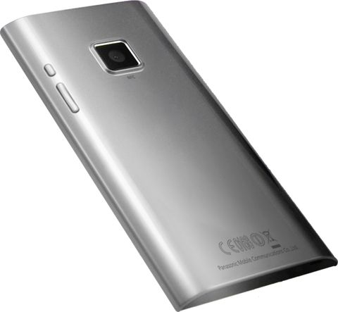 Panasonic exits consumer phone market
