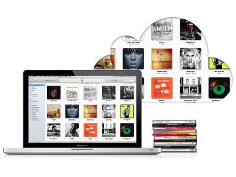 Apple readies Christmas iTunes giveaway