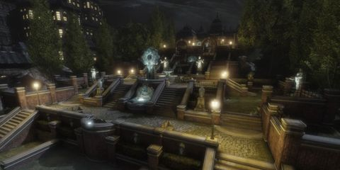 New 'Gears of War 3' map pack announced on halo: combat evolved, grand theft auto v maps, the old republic maps, john dimaggio, call of duty: modern warfare 3, call of duty: black ops, call of duty: advanced warfare maps, the crew maps, assassin's creed, company of heroes maps, mass effect, dead island, dawn of war maps, call of duty 4 maps, epic games, assassin's creed iii maps, medal of honor allied assault maps, call of duty mw3 maps, delta force black hawk down maps, call of duty 2 maps, metal gear maps, gears 3 maps, medal of honor warfighter maps, medal of honor airborne maps, god of war, halo: reach, the last of us maps, gow 2 maps, call of duty, gears of war 2, gears of war 3, men of war assault squad maps, marcus fenix, condemned criminal origins maps,