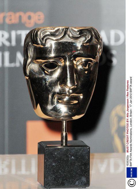 Sculpture, Metal, Artifact, Bronze, Statue, Bronze sculpture, Antique, Collectable, Souvenir, Bronze,