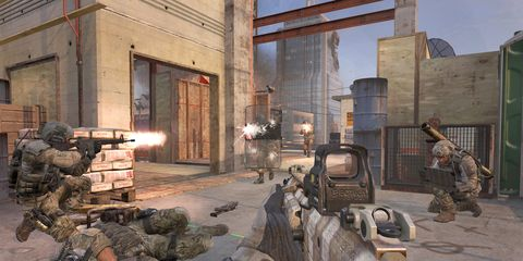 MW3' DLC for March 20 XBox release Call Of Duty Modern Warfare New Maps on modern warfare 4 maps, call of duty mw3 elite, call of duty mw3 dlc maps, call of duty ghosts maps layout, call of duty mw3 map packs, call of duty ghosts extinction maps, call of duty 4 maps, call of duty 2 maps, modern warfare 3 multiplayer maps, advanced warfare dlc maps, call of duty mw3 survival maps, call of duty gears of war maps, call of duty mw2 map names, call of duty black 3 maps, call of duty advanced warfare maps, modern warfare 2 maps, call of duty ancient warfare, xbox 360 modern warfare 3 maps, modern warefare 3 maps, modern warfare 1 maps,