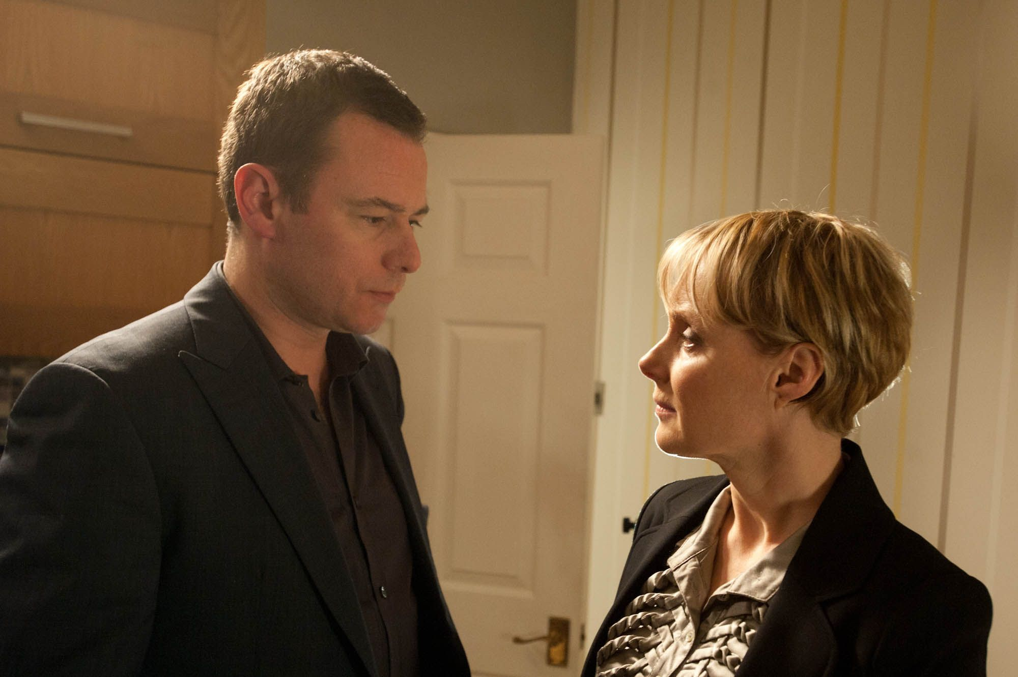 Corrie's Sally, Frank drama seen by 9 2m