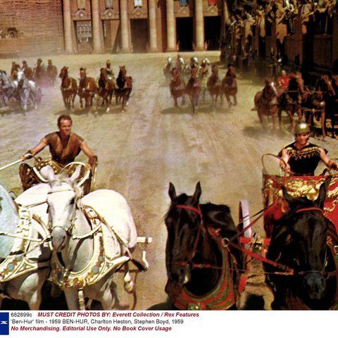 Human, People, Vertebrate, Working animal, Rein, Halter, Bridle, Horse, Horse tack, Interaction,