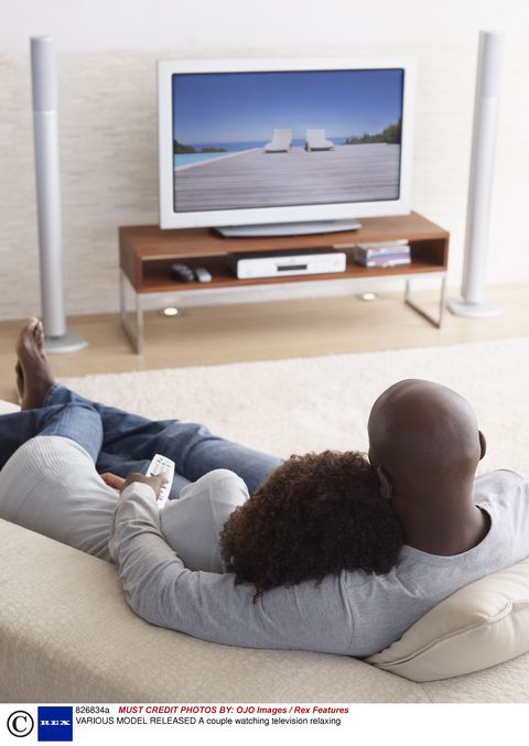 Internet TV service launches on Freeview