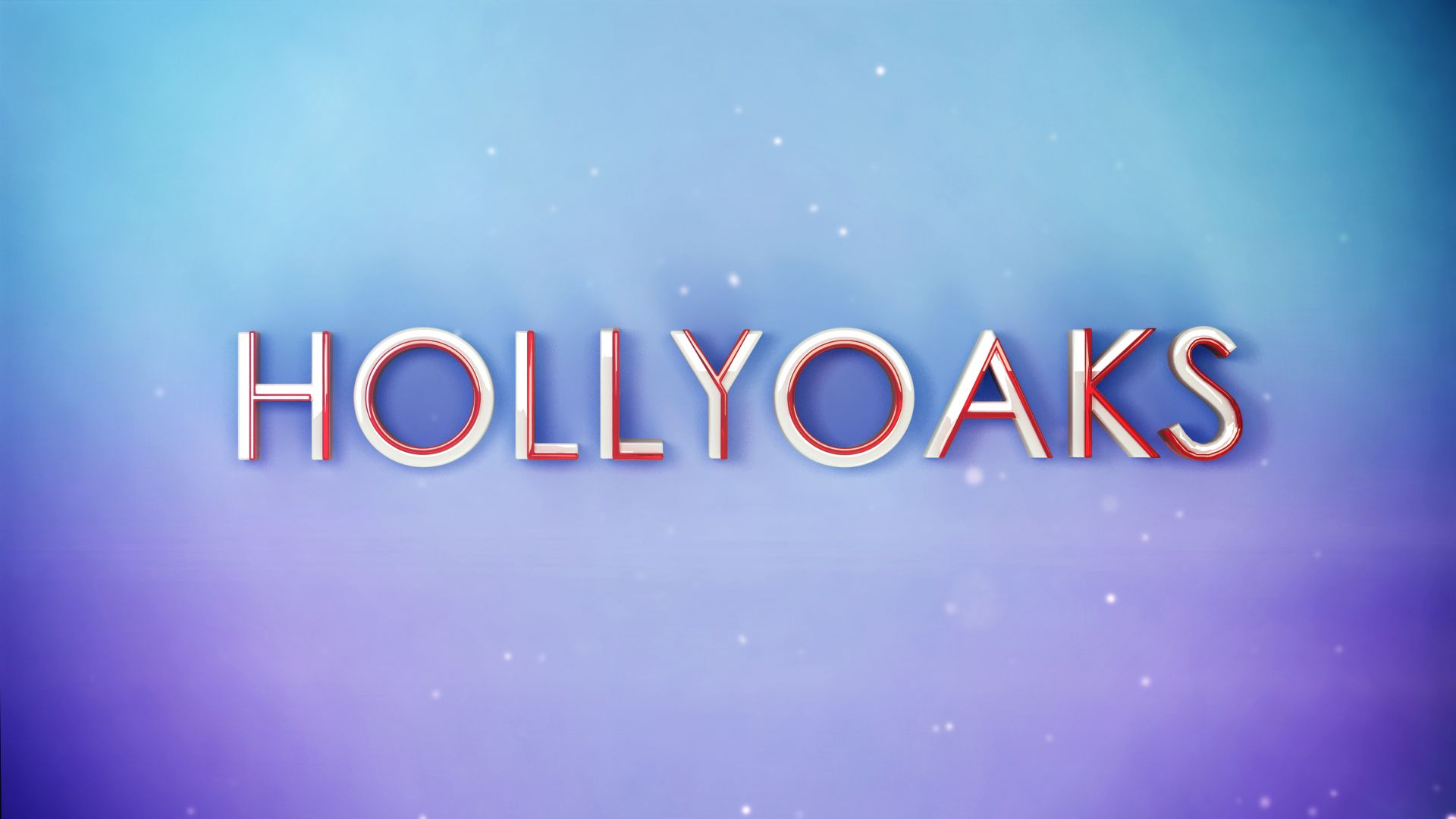 Hollyoaks Blast' disaster confirmed