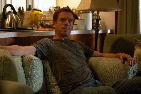 Screen Actors Guild Awards: nominations