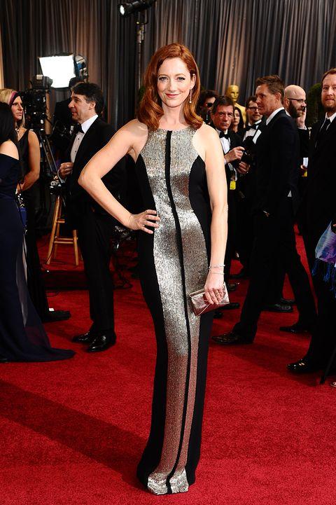 a52a2582 Judy Greer: 'I'd love rom-com role'