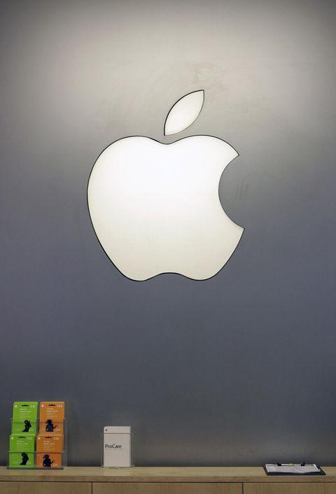 Fruit, Produce, Logo, Apple, Design, Computer, Malus, Graphics, Clip art, Brand,