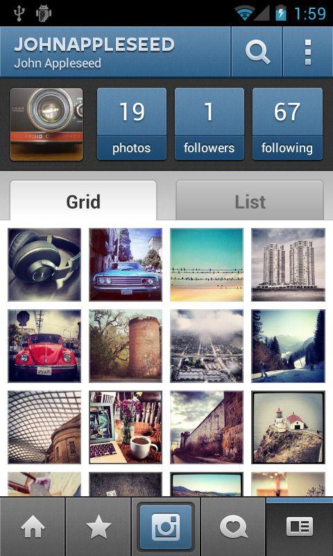180,697,088 stock photos, vectors and videos
