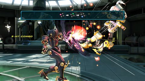 Win Tekken Tag Tournament 2 Bundle