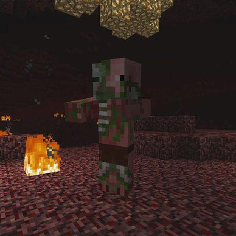 Minecraft' review (Xbox Live Arcade)