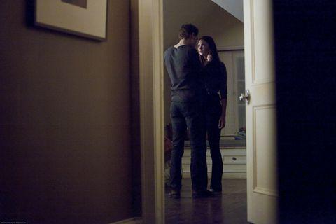 Vampire Diaries': Season finale recap