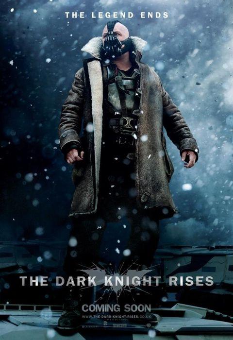 Gotham Bold Pc