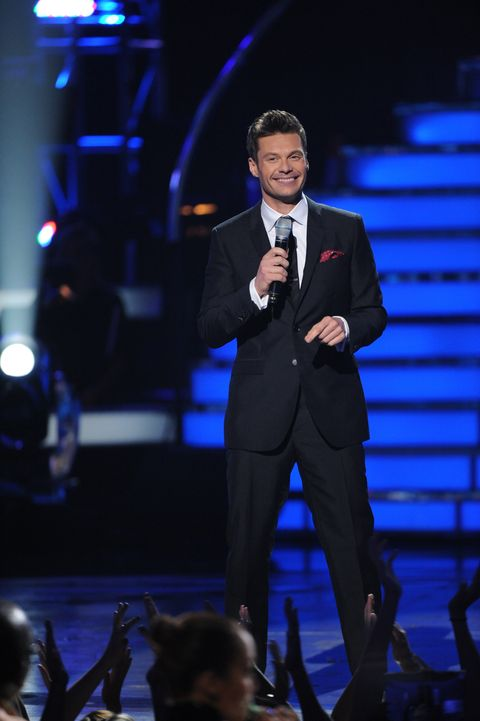 American Idol' finale part 1: Live blog