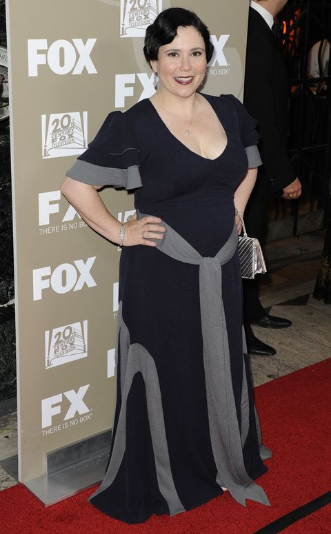 Family Guy Alex Borstein Q A Learn the proper way to say and pronounce the name cherry chevapravatdumrong executive story editor for tv show family guy in english. family guy alex borstein q a