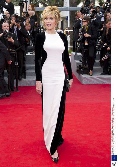 Kristen Stewart, Fonda to present Oscars