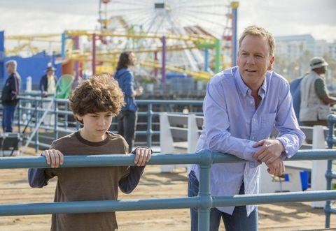 Ferris wheel, Leisure, Tourism, Nonbuilding structure, Fence, Amusement ride, Amusement park, Fair, Park,