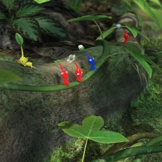 Pikmin 3 Reviewed Welcome Return To Wii U