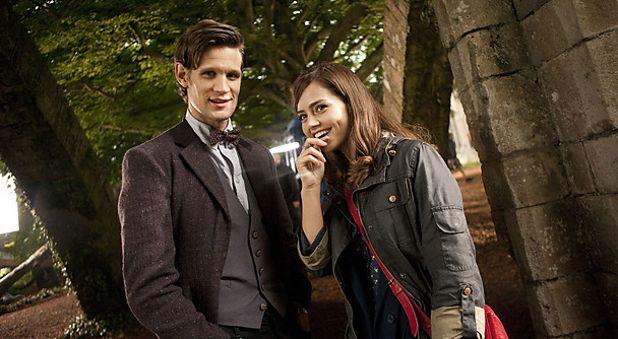 Online Dating BBC Nyheter Dating grafer
