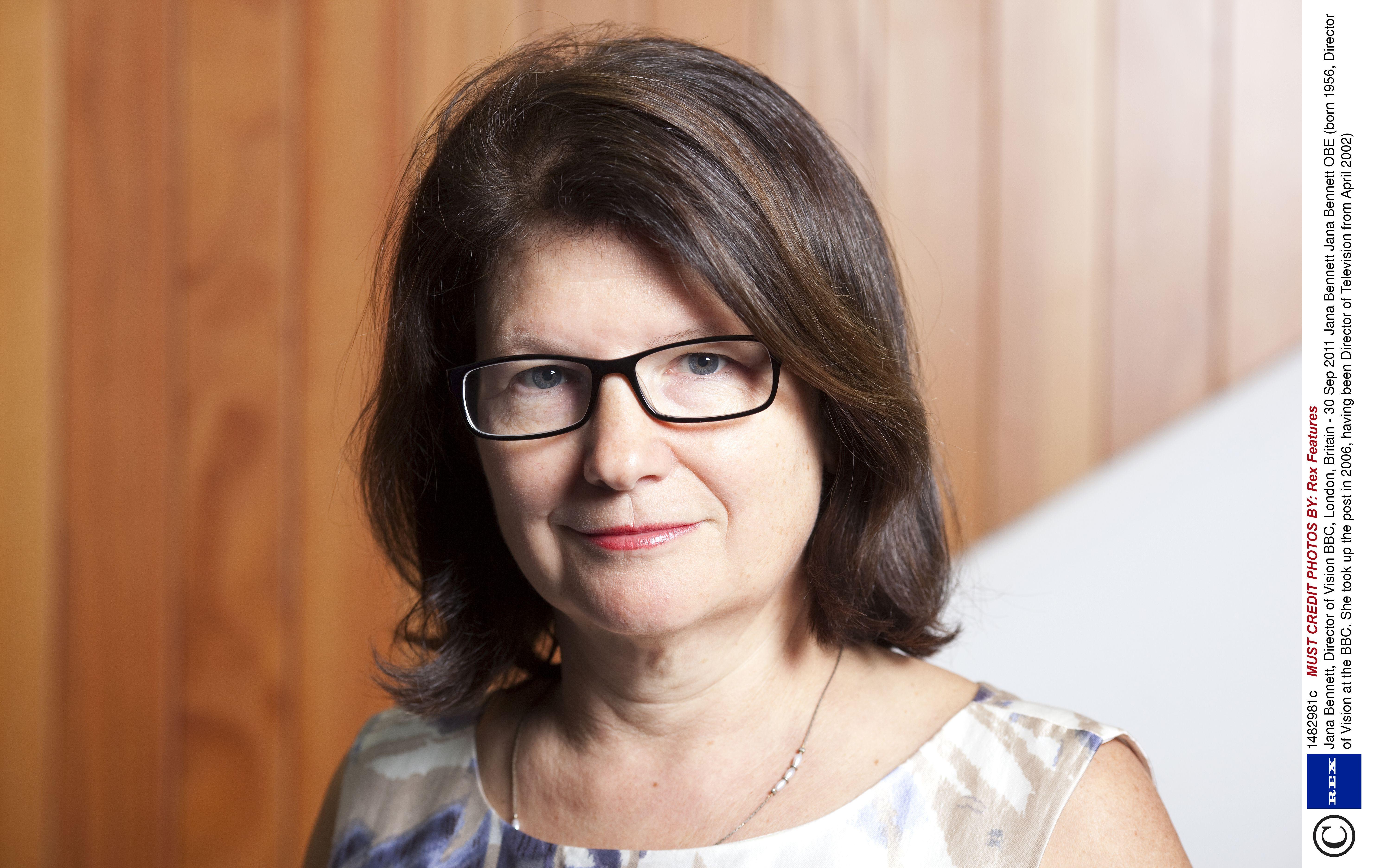 Liza Bogel Burit Tembam