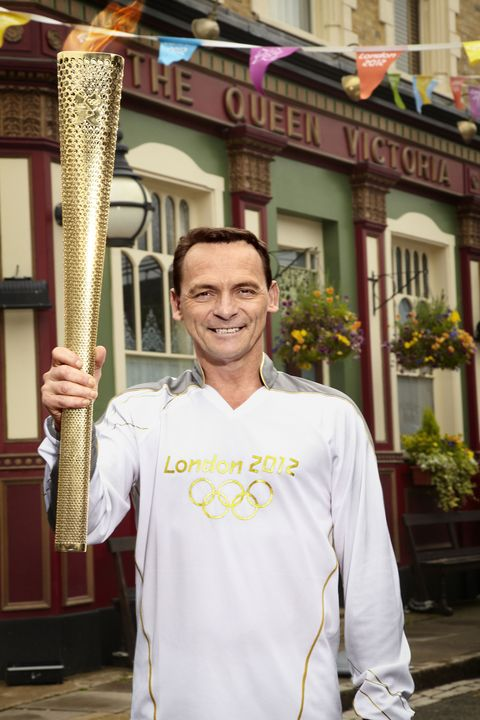 EastEnders' on BBC Two from July 30