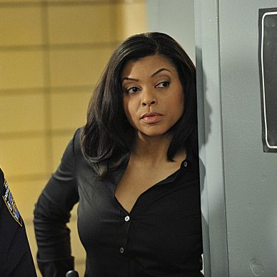 Taraji P Henson Reveals Why She Really Quit Person Of Interest