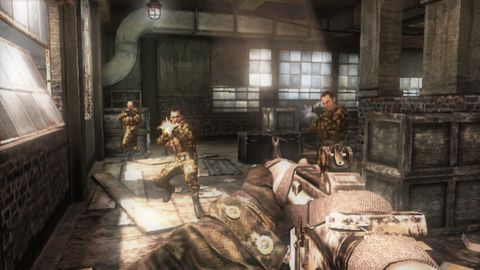 call of duty roads to victory ps vita download