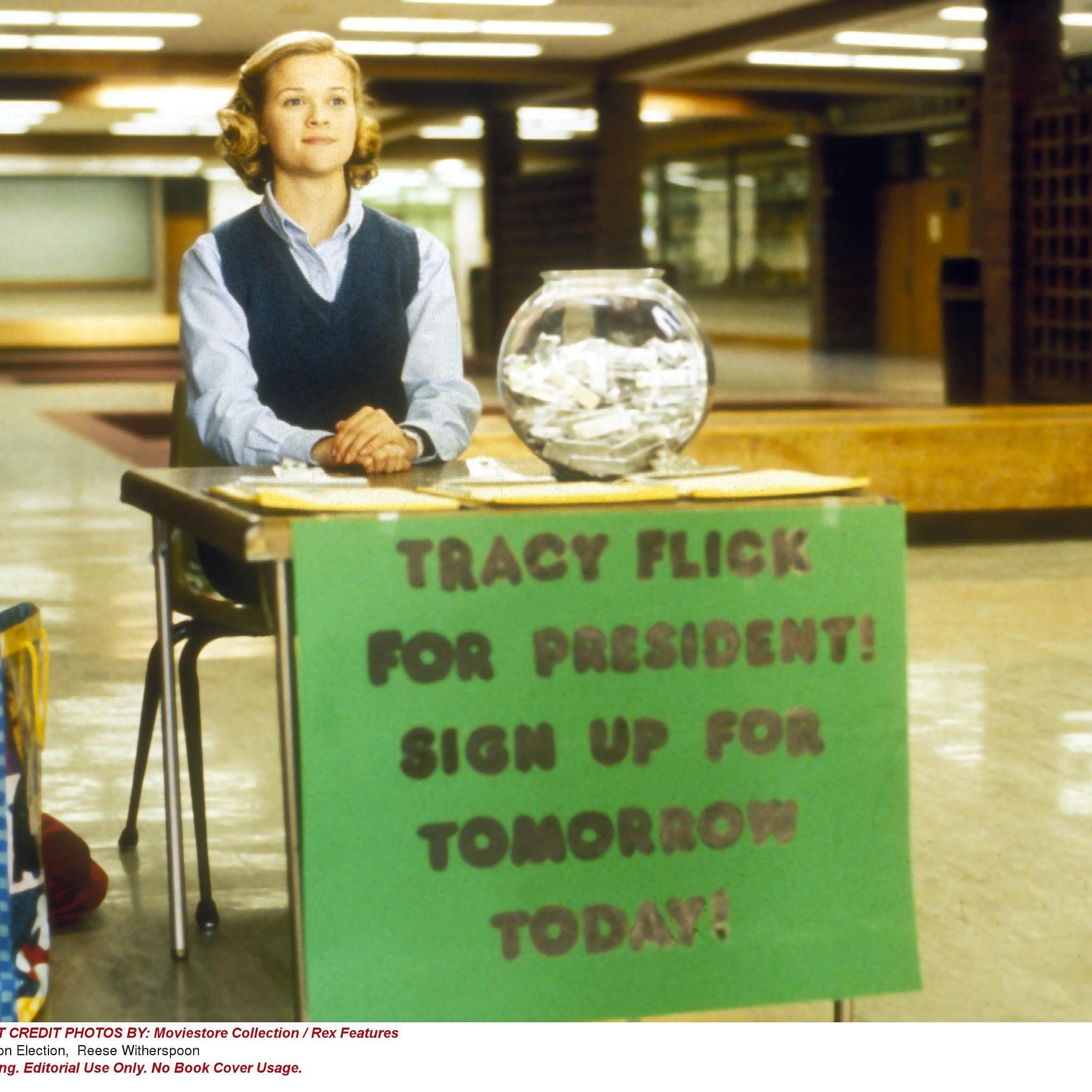 Movies: Top 25 Teen Movies - gallery