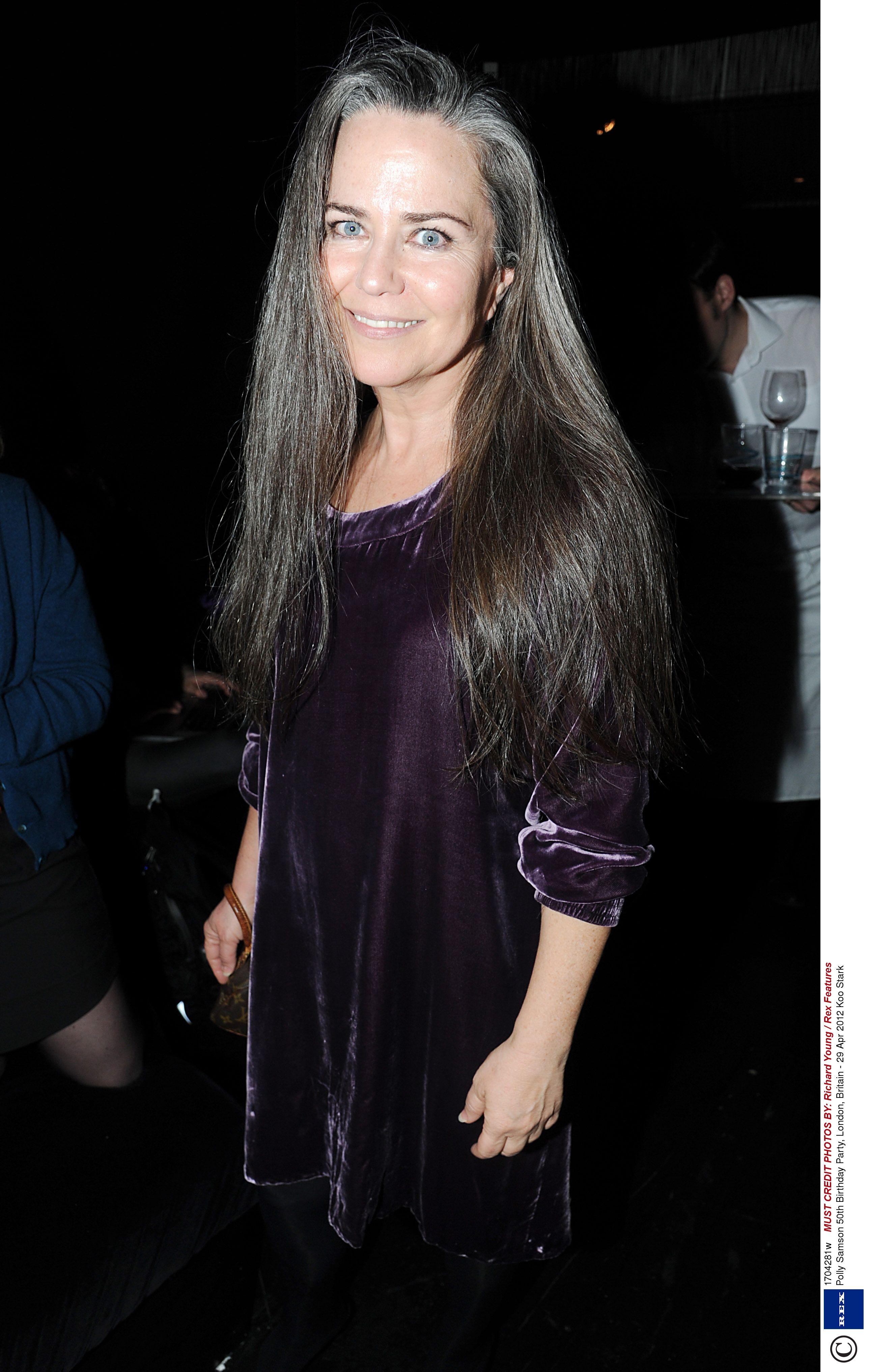 Siena Goines,Meghan Ory Adult pics Jodie Foster,Jeisa Chiminazzo BRA 2006