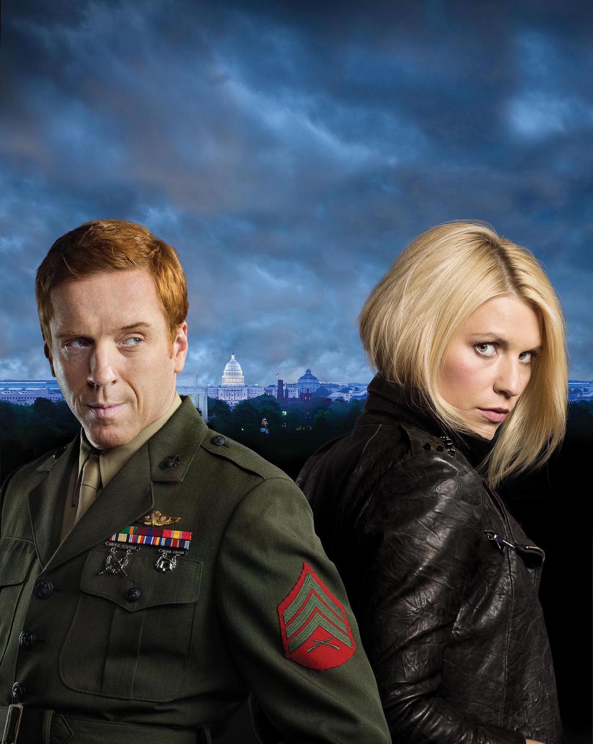 Channel 4 launches free 4oD downloads