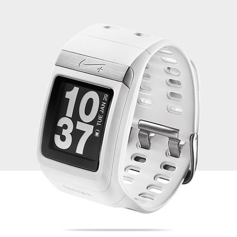 e8b46510f Nike 'to launch new smartwatch in 2014'