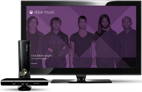 Xbox SmartGlass for iOS, Android delayed