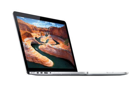 OS X 10 9 to bring Siri, Maps to Mac?